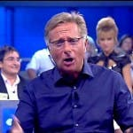 Avanti un altro, Paolo Bonolis