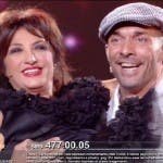 Baila-Ultima-puntata-Barbara-Durso-Canale-5-25