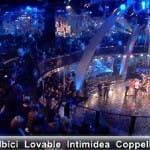 Baila - Ultima puntata Barbara D'urso Canale 5 (41)