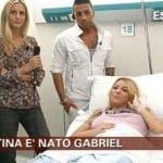 Parto Remo Claudia, Pagelle