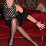 Serena Dandini verso la7 con un nuovo programma