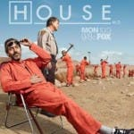 dr-house-stagione 8