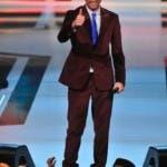 Francesco facchinetti Star Academy televoti