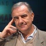 Pagelle, Gene Gnocchi