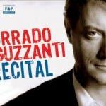 guzzanti_recital