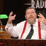 qui-radio-londra