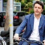 Matteo Renzi- la rottamazione della Rai