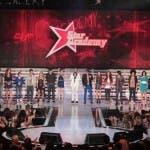 star-academy1