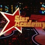Star Academy, nessuna finale per il talent