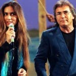 AlBano_Romina_Power
