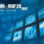 Canale 5 Palinsesto Gennaio Marzo 2012
