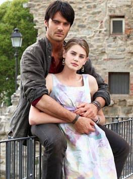 ragazza americana dating ragazzo turco