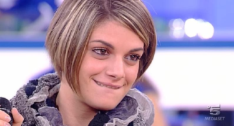 Cantante paese dating American Idol concorrente