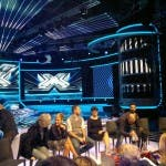 X Factor 5 - 11
