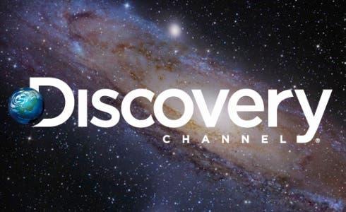 Nuovo canale di Discovery in arrivo?