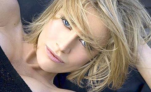 Giorgia Wurth