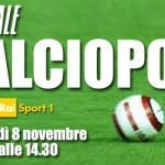 Speciale Calciopoli