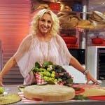 la_prova_del_cuoco_