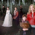 C'era una volta (once upon a time) su Fox