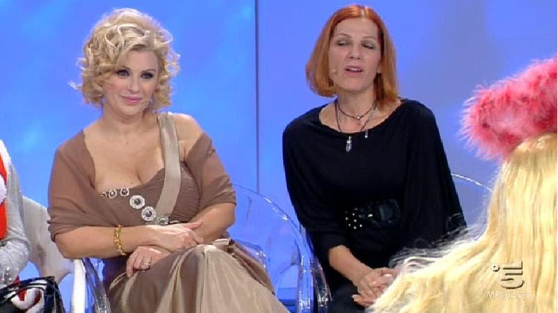 escort lido di venezia incontri gay bs