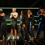 X Factor 5 - Le foto della Semifinale (54)