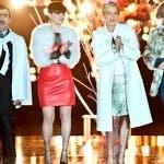 X Factor - Sesta puntata