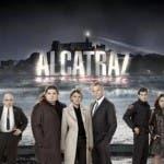 alcatraz-prima-stagione