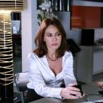 I Cesaroni- Elena Sofia Ricci