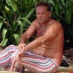 Isola dei Famosi: Cecchi Paone e Apicella concorrenti