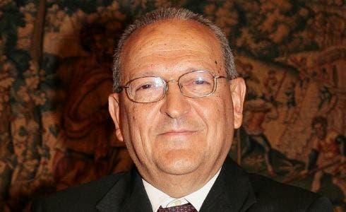 Alberto Maccari