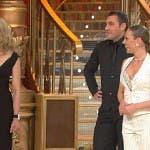 Ballando-con-le-stelle-2012