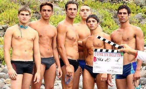 agenzia gigolo milano bakeka gay bs