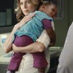 Grey's Anatomy e Pan Am in partenza su Fox Life
