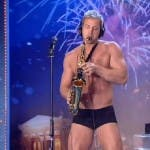 Italias-Got-Talent-3-Mr-Saxobeat-Thomas-De-Gobbi-2