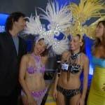 Italia's Got Talent 3 Prima puntata (60)