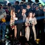 X Factor 5 foto della finale (50)