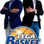 basket La7
