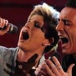 Emma canterà a Sanremo una canzone scritta da Kekko dei Modà