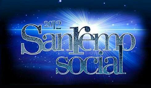 Sanremo Social