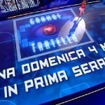Grande Fratello 12 - 19esima puntata del 27 febbraio 2012 (79)
