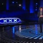 Italia's Got Talent 2012 sesta puntata semifinalisti (34)