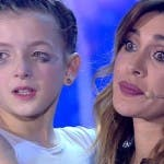 Italia's Got Talent 3
