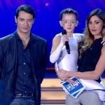 Italia's Got Talent 3 Semifinale del 25 febbraio (32)