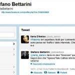 Bettarini- D'amico