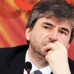 Gianmarco Mazzi