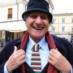 Guglielmo Rositani