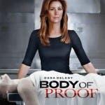 Body of Proof Rai2