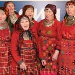 Buranovskiye_Babushki_Eurovision song Contest