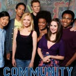 La terza stagione di Community su Comedy Central
