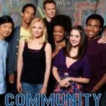 La terza stagione di Community su Comedy Central